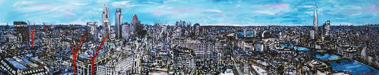 London_Panoramic_Ewen_Macaulay